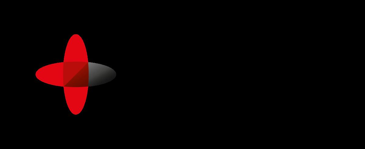 SIGMA_Logo_POS.png