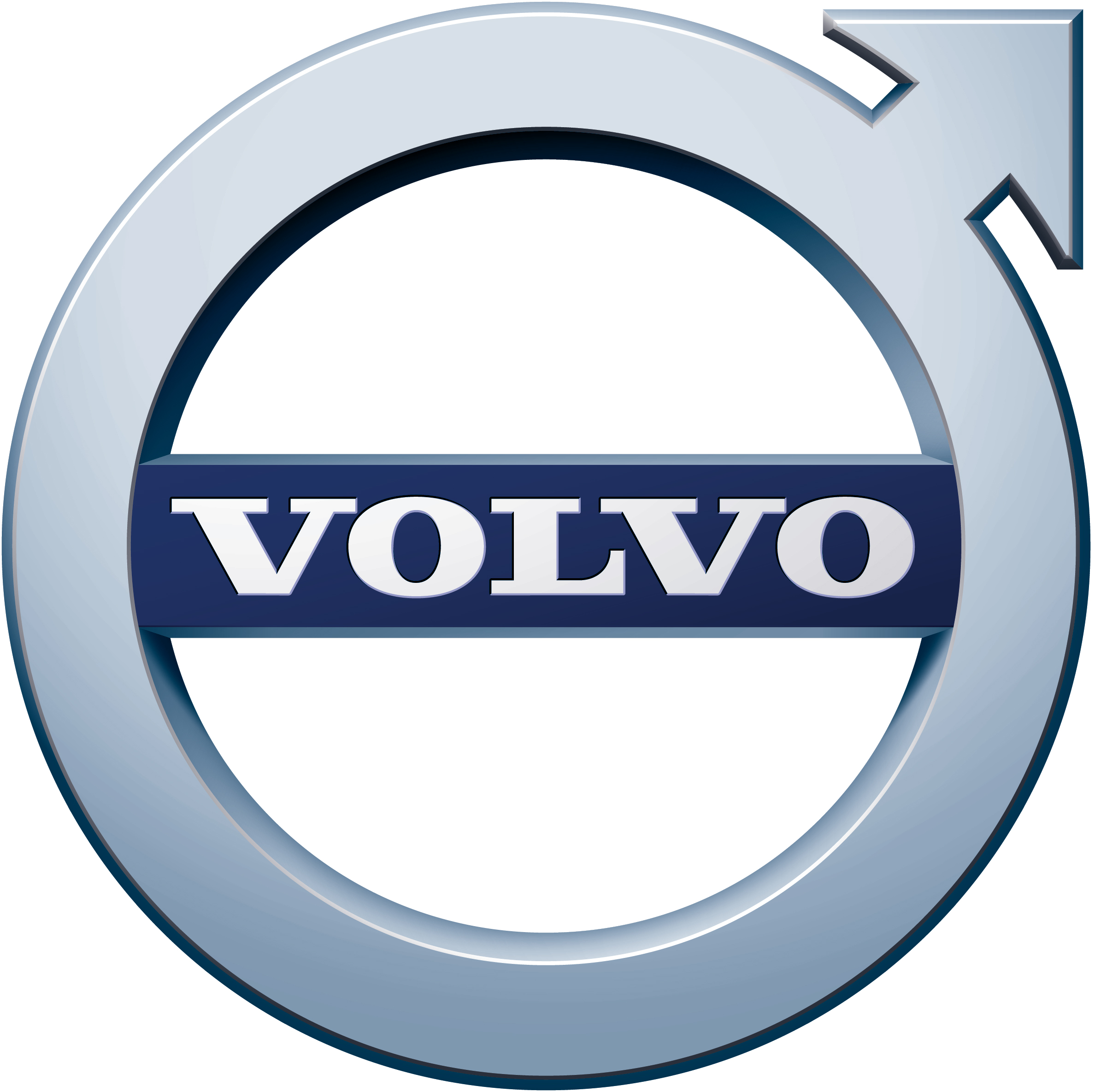 151245_Volvo_Logos_-_Iron_Mark_PMS_2014.jpg