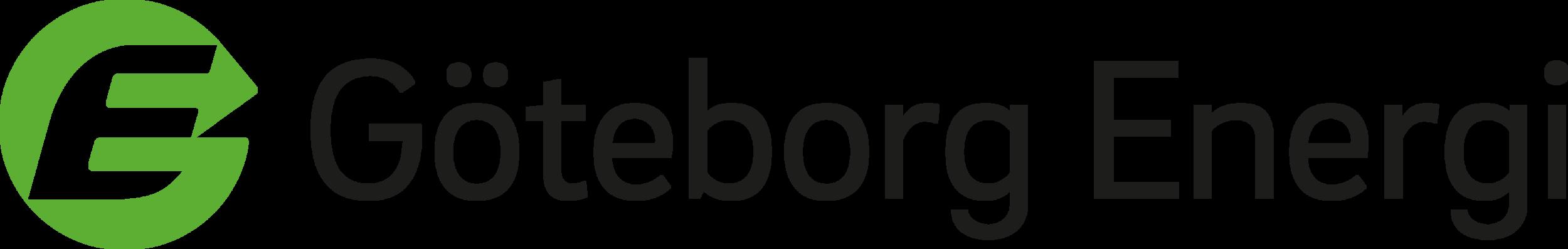 GE_Logo_CMYK.png