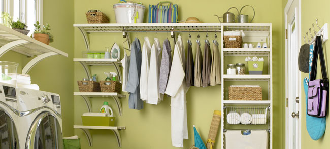 laundry_organization