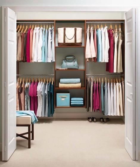 closet-organize-470x560.jpg