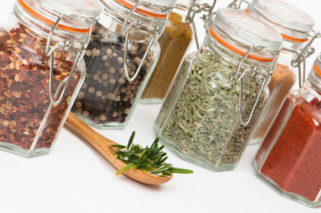 spices_hd_figure_2