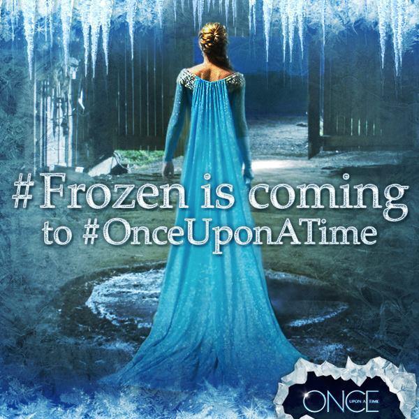 queen-elsa-frozen.jpg