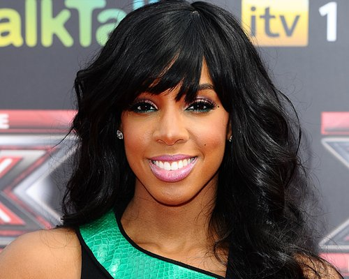kelly-rowland-x-factor-press-launch-1-1313589461-view-2