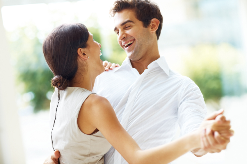 Embracing your role as a wife can help your marriage shine