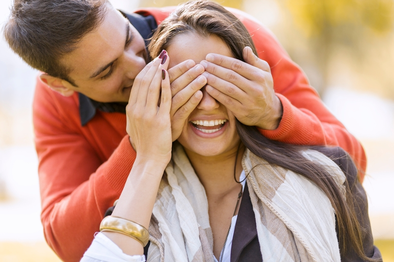 Intimacy with your spouse is something you should be proud of and blessed by