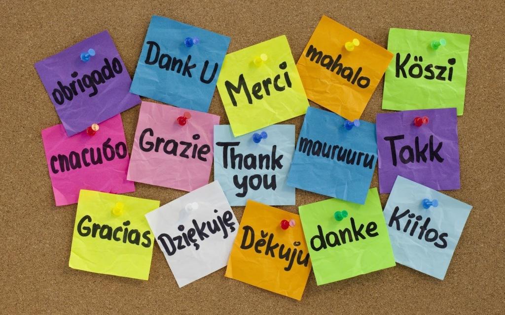 Thank-you-post-it_Xoombi