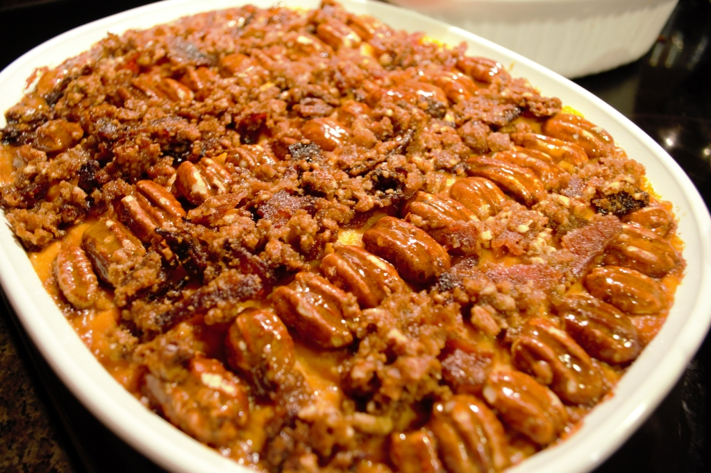 sweet-potato-casserole-1024x682.jpg