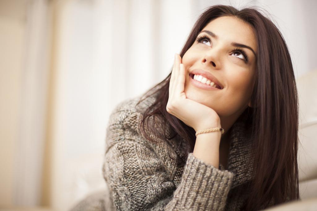 a-happy-woman-1024x682.jpg