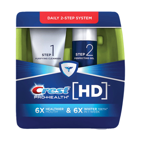 pro-health-hd-daily-2-step-toothpaste