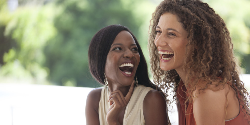 o-TWO-BLACK-WOMEN-LAUGHING-TOGETHER-facebook-1024x512.jpg