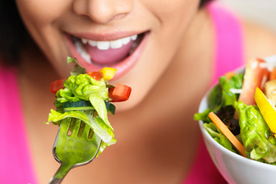 It is possible for you to enjoy your time away without forgetting your diet.