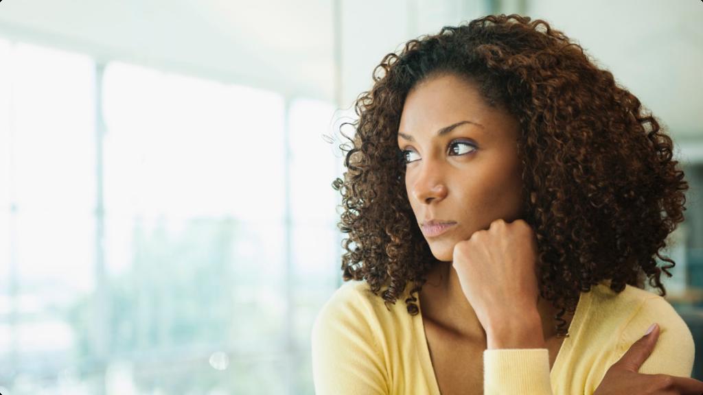Black-woman-pensive-1024x576.png