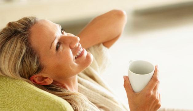 woman-tea-628x363.jpg