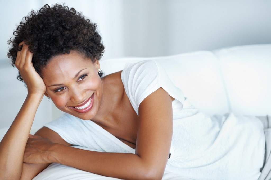 happy-woman-relaxing-at-home-1024x682-1024x682.jpg