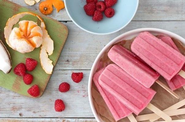 Fruit-Punch-Popsicle.jpg