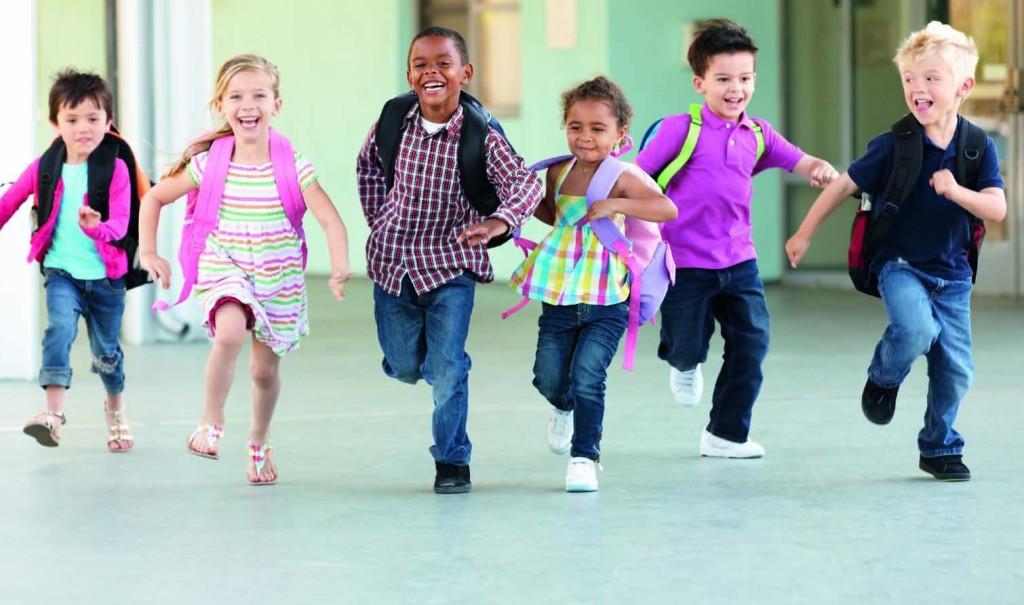 Kids-Running-1024x605.jpg