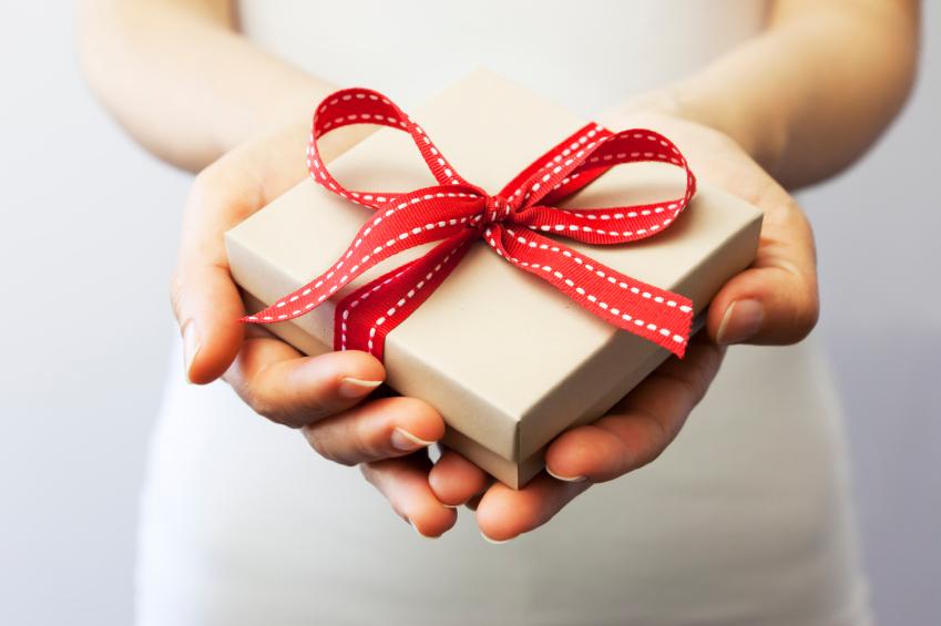 Gift-.jpg