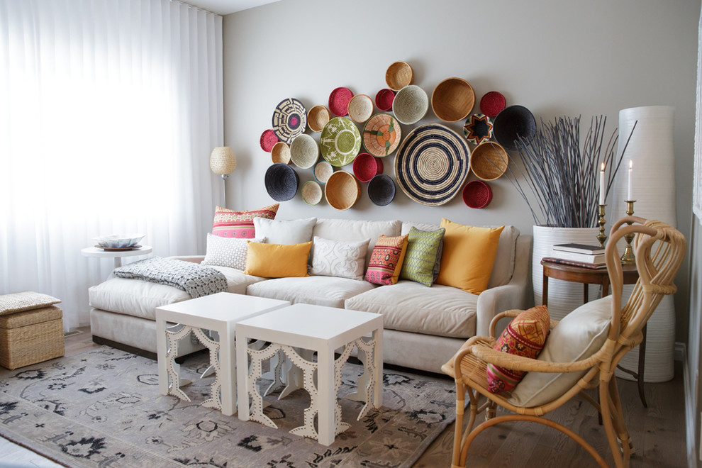 Diy-peacock-decor-living-room-mediterranean-with-cane-furniture-cane-furniture-woven-baskets-6
