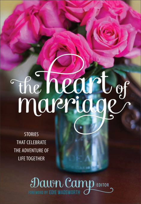 The Heart of Marriage (1)