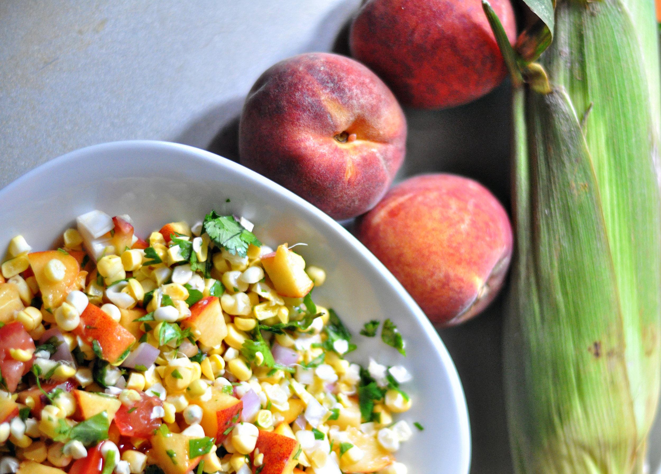 Corn-Peach-Salad-Image-2.jpg