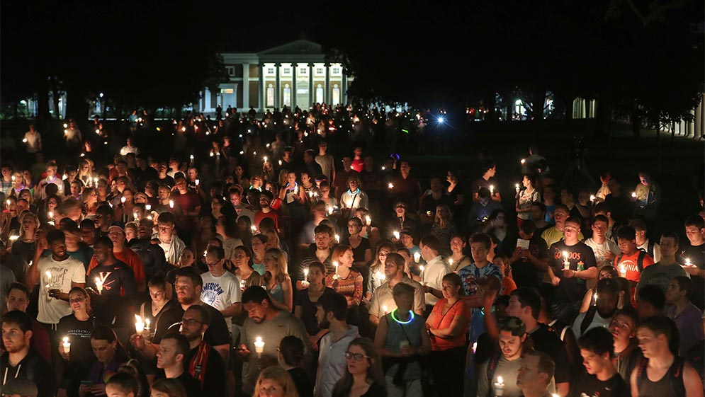 charlottesville-vigil-against-hate-fascism_995x561_AP_17229119228621.jpg