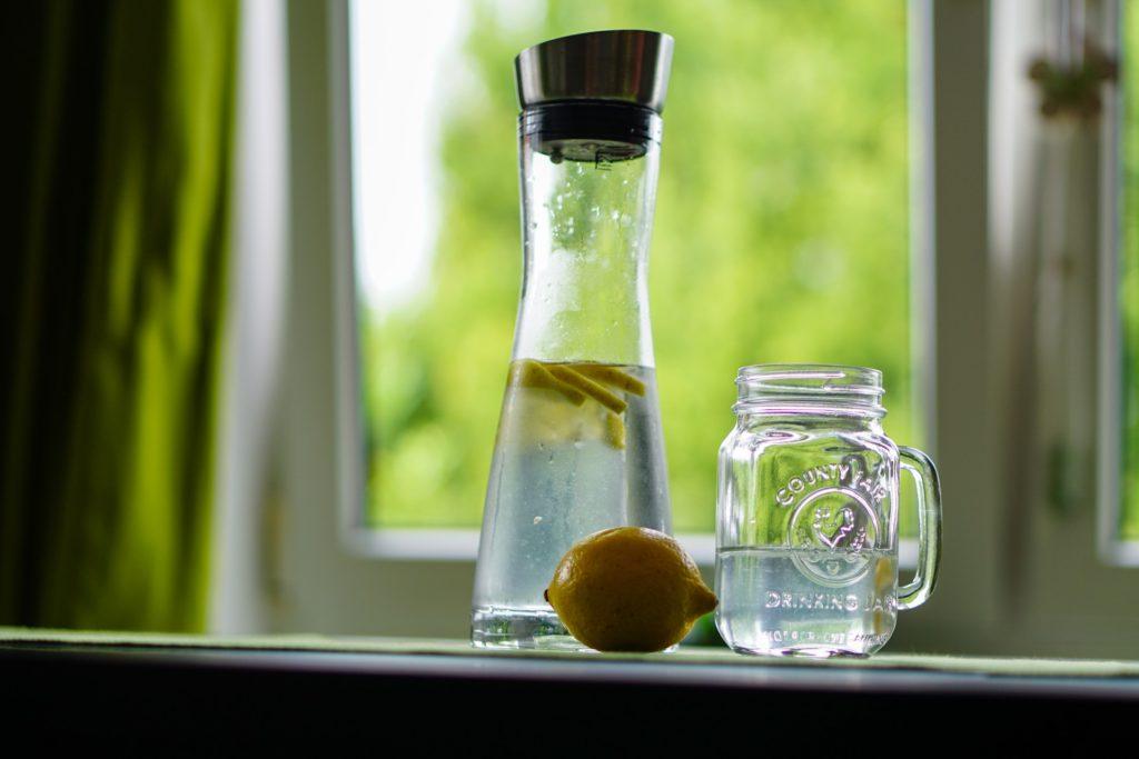 lemon-water-refreshment-fruit-juice-162783-1024x683.jpeg