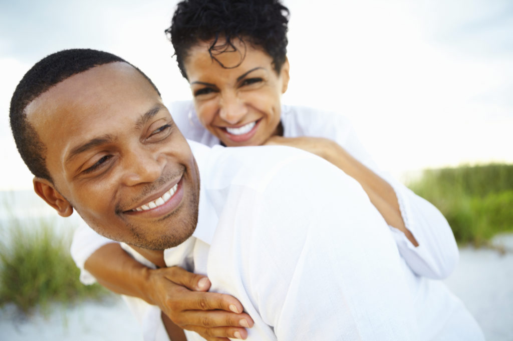 healthy-relationship-1024x682.jpg