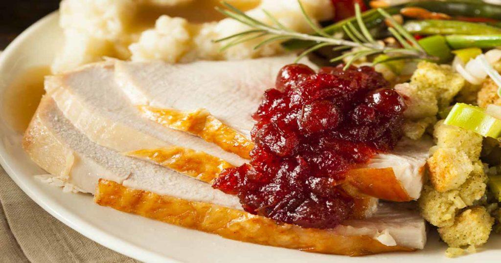 white-thanksgiving-dinner-plate-close-up-FB-1024x538.jpg