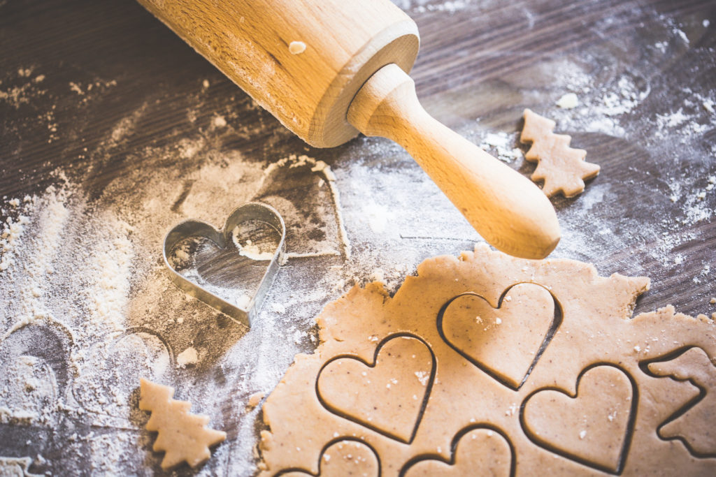 preparing-christmas-sweets-lovely-hearts-picjumbo-com-1024x683.jpg