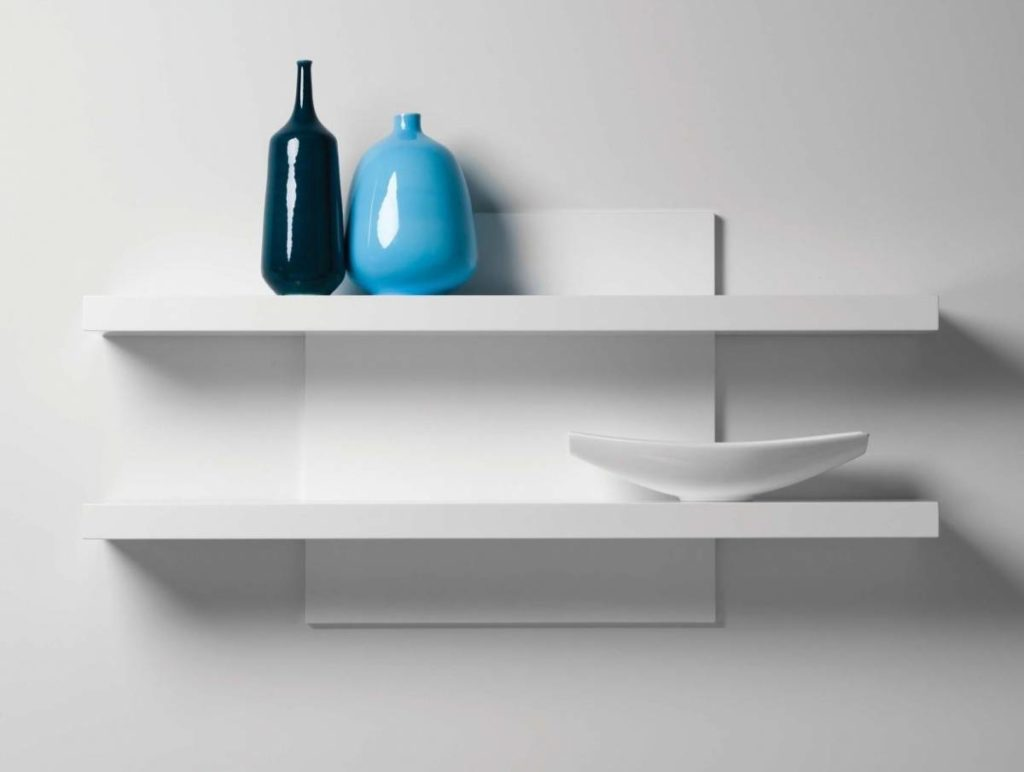 Floating-Shelf-1024x772.jpg