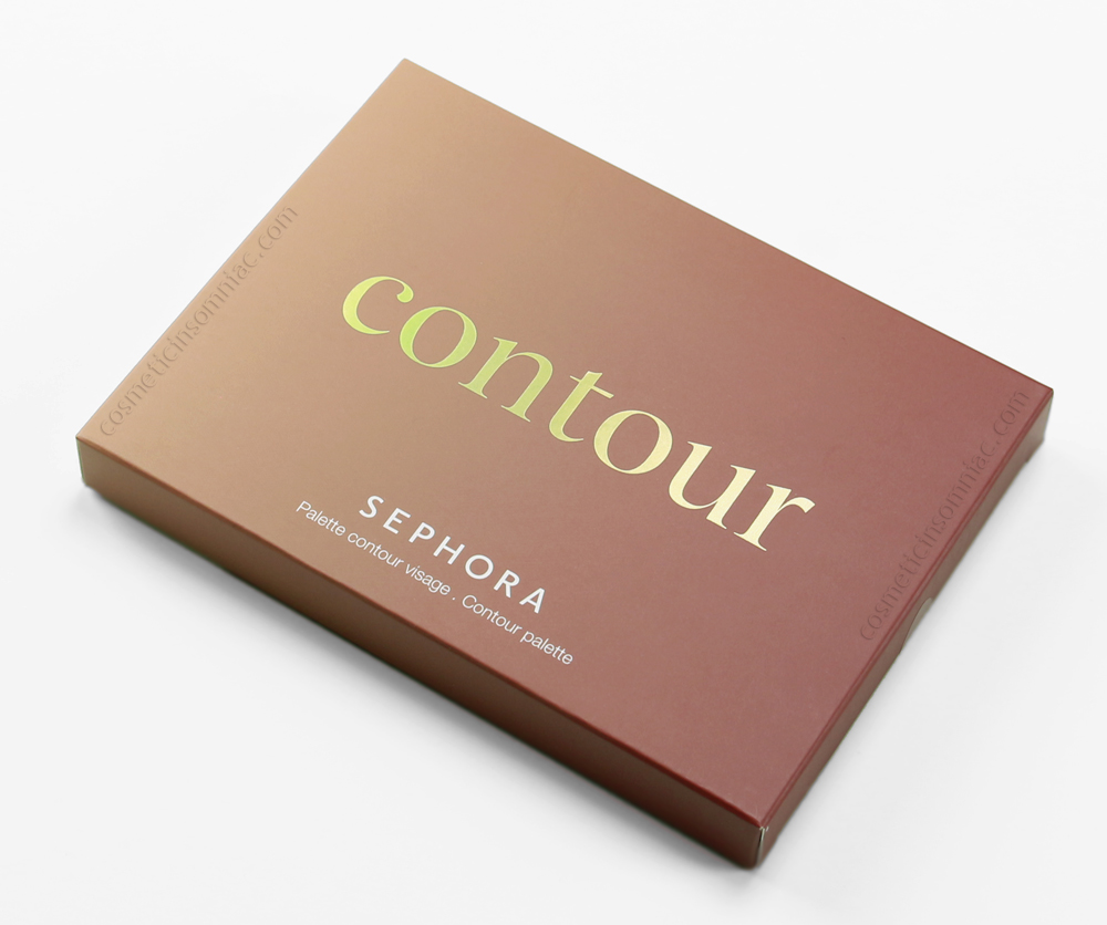 sephora_collection_contour_palette.jpg