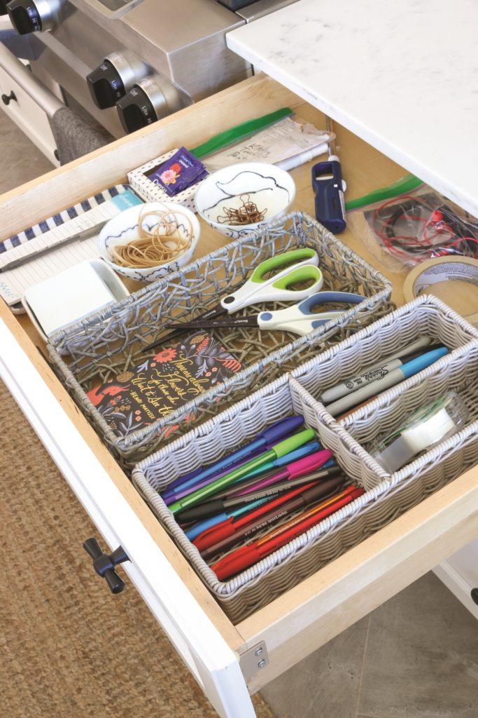 Page-111-Kitchen-drawer-683x1024.jpg