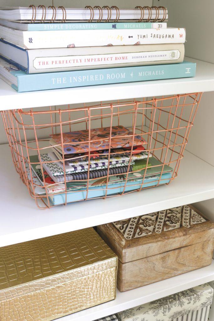 Pg-117-Shelf-Storage-683x1024.jpg