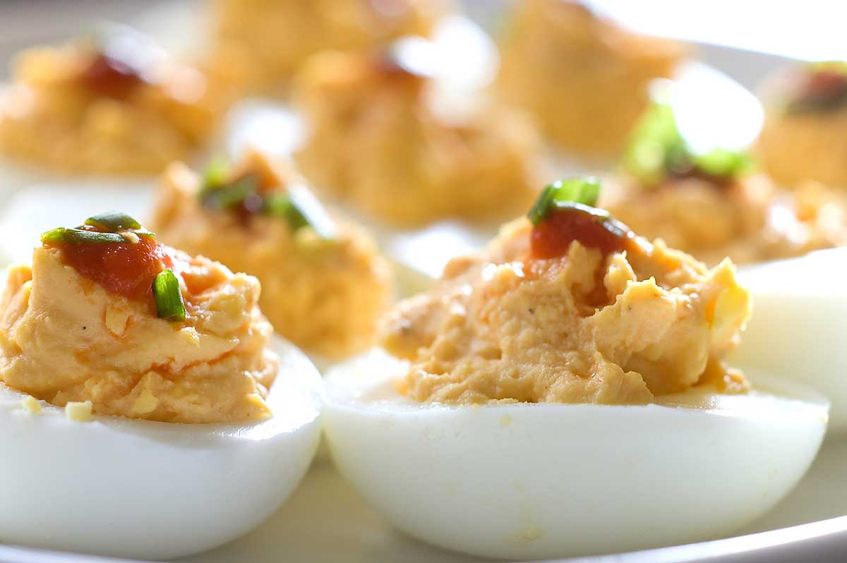 Foodlovetog_Deviled Eggs