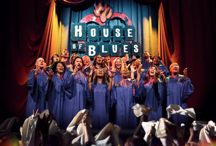 Choir11-700x475.png