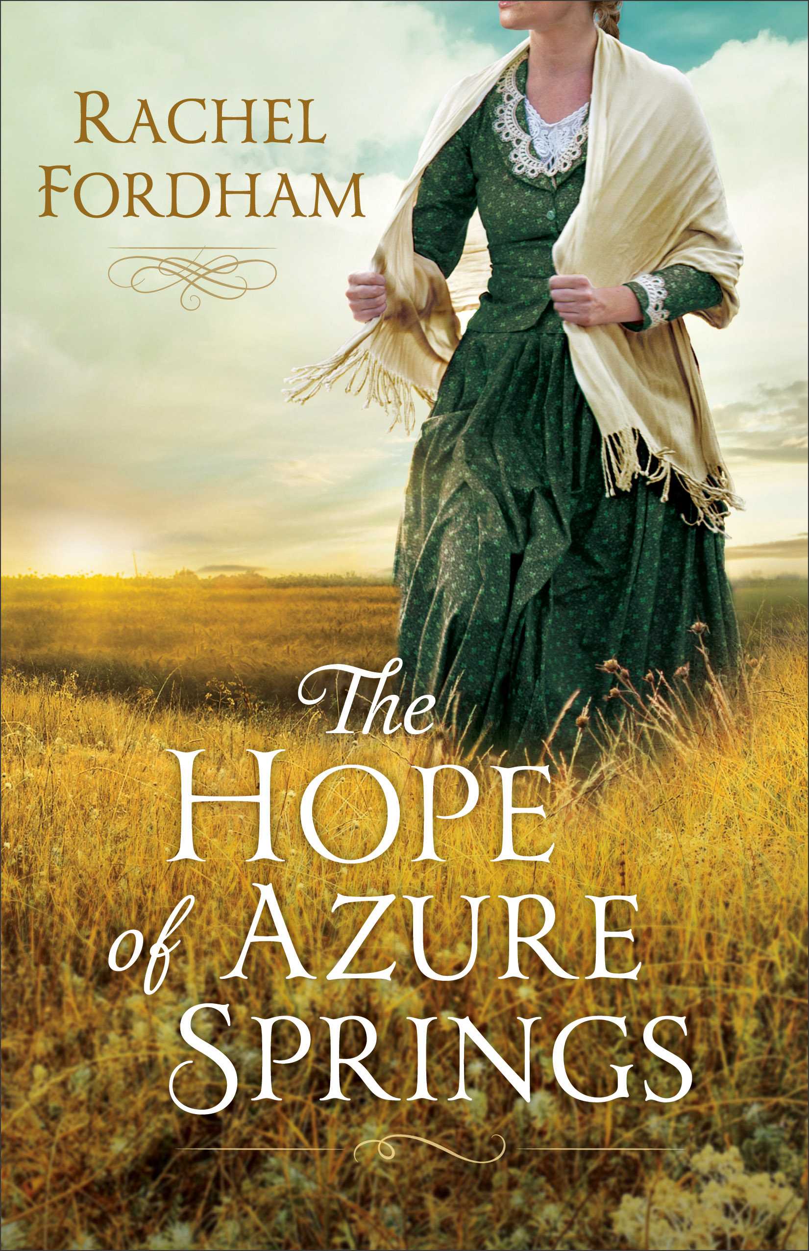 The Hope of Azure Springs-Book Cover.jpg
