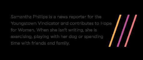 SamanthaPhillips-bio.png