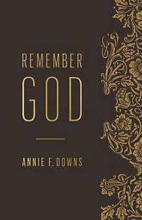 remember god.jpg