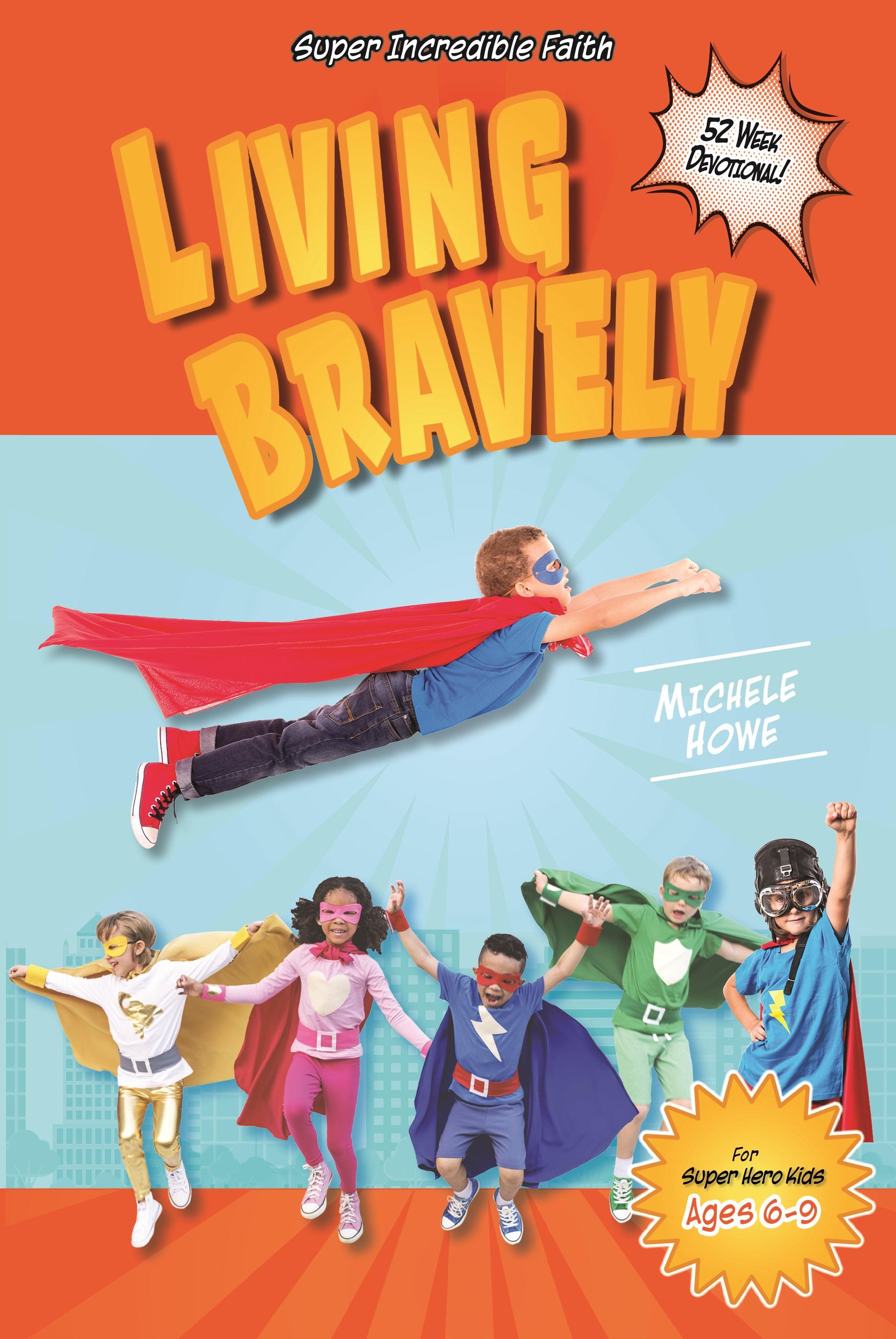 L50020 Living Bravely_Cover_final2.jpg