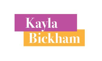 kaylabickham-name.jpg