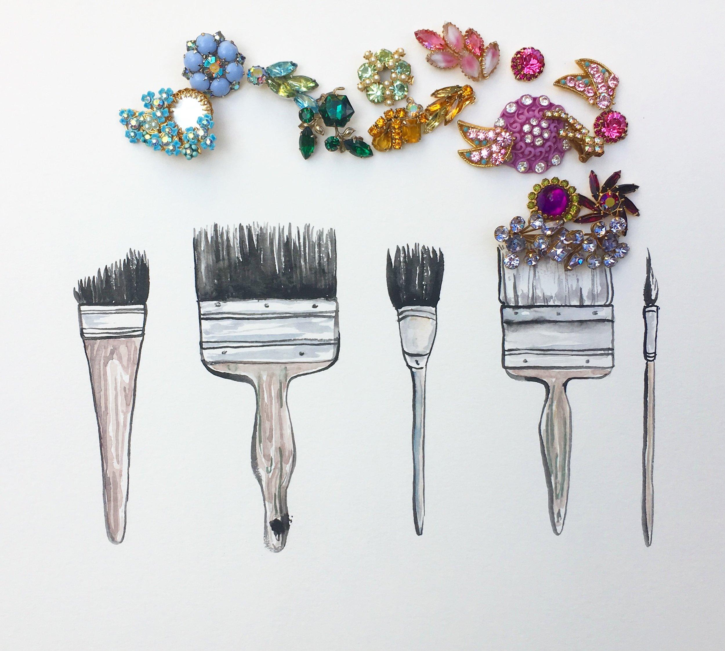 brushes_ChristineHilbert.JPG
