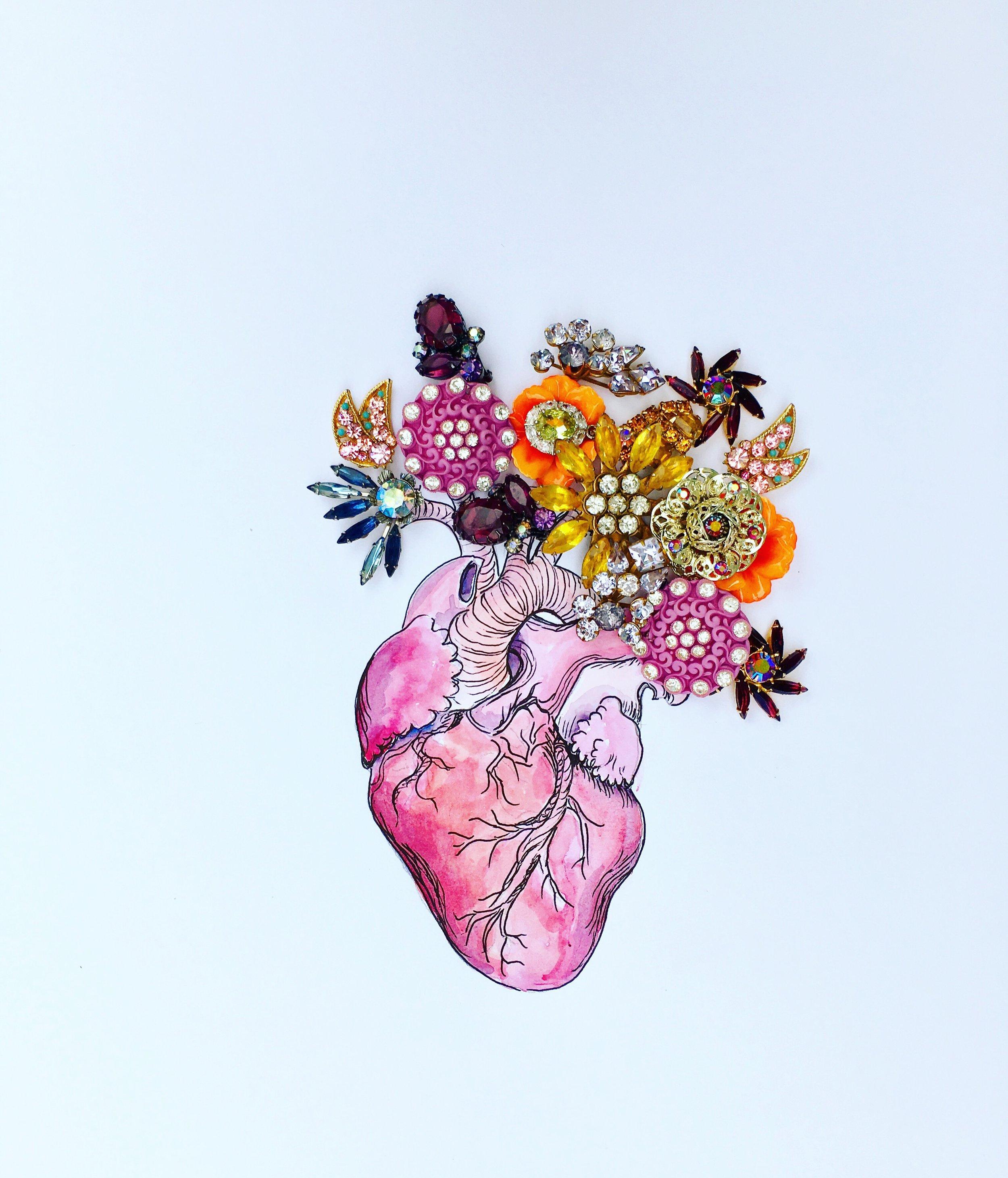 essential heart_ChristineHilbert.JPG
