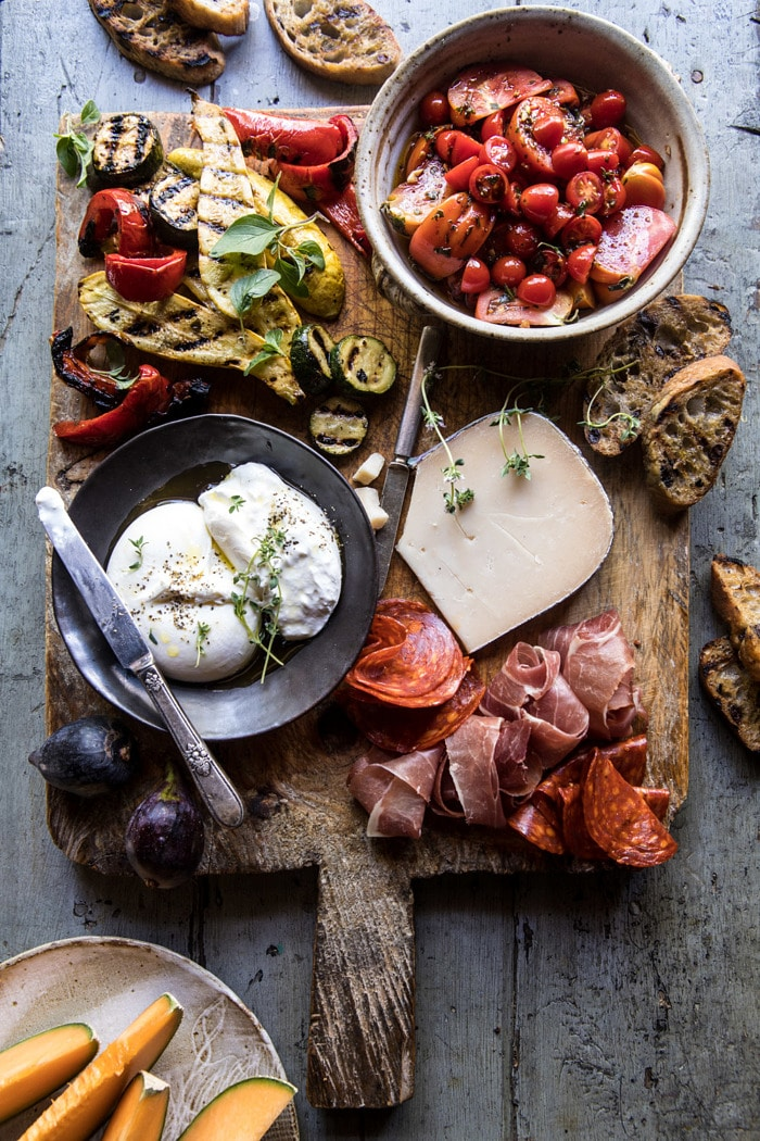 Marinated-Tomato-and-Grilled-Veggie-Cheese-Board-5-700x1050.jpg