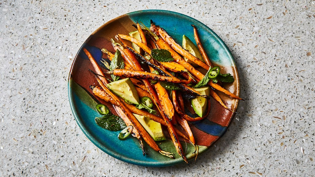 grilled-carrots-with-avocado-and-mint.jpg
