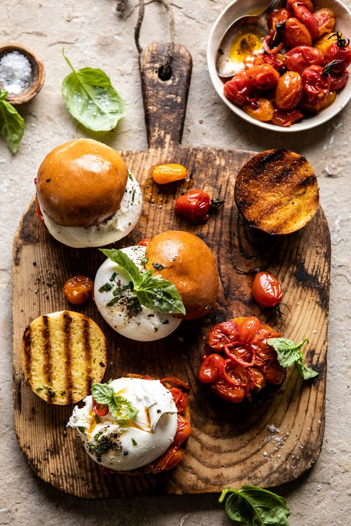 Roasted-Caprese-Burrata-Sliders-1-700x1050.jpg