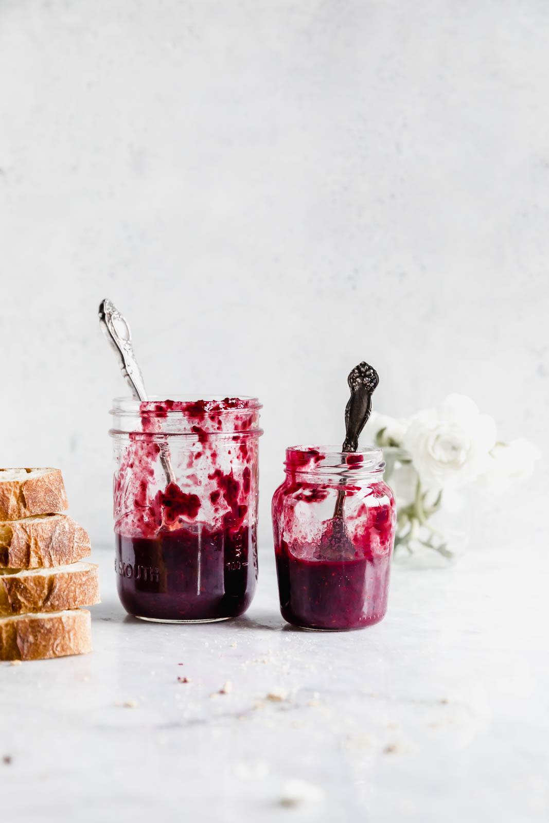 Bumbleberry-Chia-Jam-5.jpg