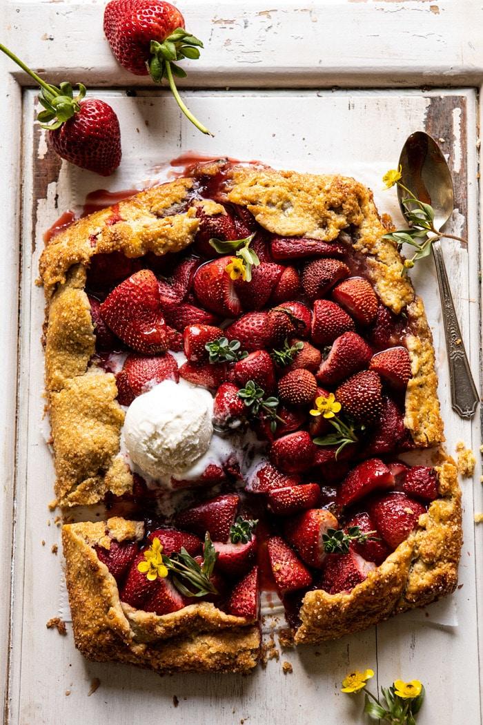Jammy-Strawberry-Galette-5-700x1050.jpg