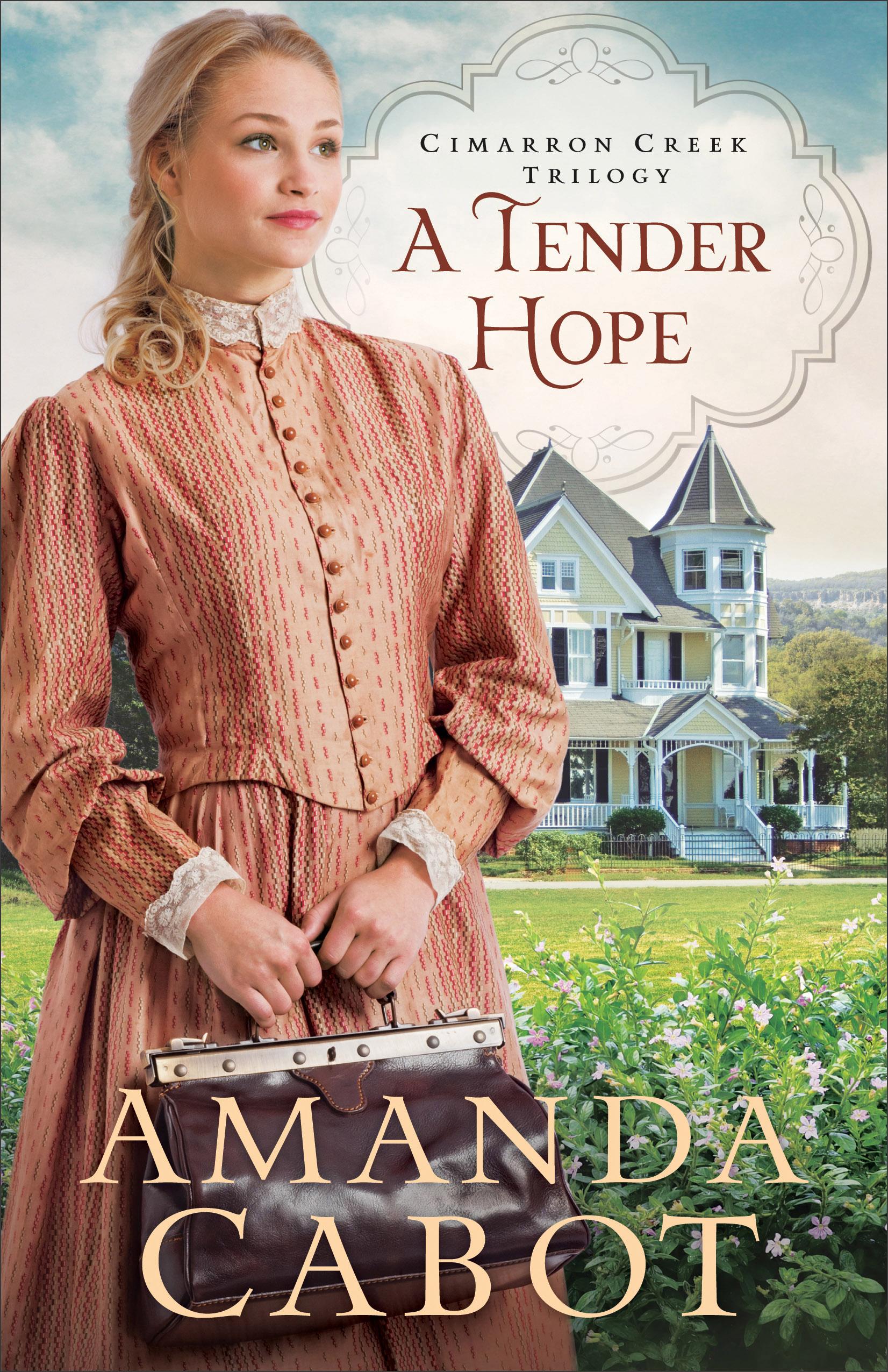 A Tender Hope-Book Cover (1).jpg