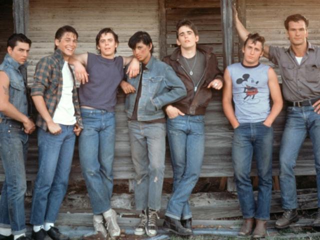 outsiders-1983-05-g_1.jpg
